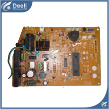 95% new & original for air conditioning Computer board DE00N110B SE76A628G03 control board