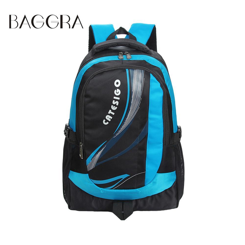 Online Get Cheap Cool Boys Backpacks -Aliexpress.com | Alibaba Group
