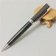 MONTE MOUNT ballpoint Pen send a refill School Office supplies roller ball pens high quality men women business gift 002