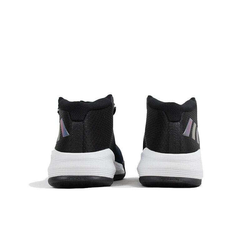 Adidas D LILLARD BROOKFIELD