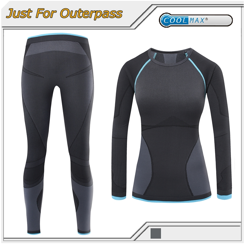 Online Get Cheap Long Johns Women -Aliexpress.com | Alibaba Group