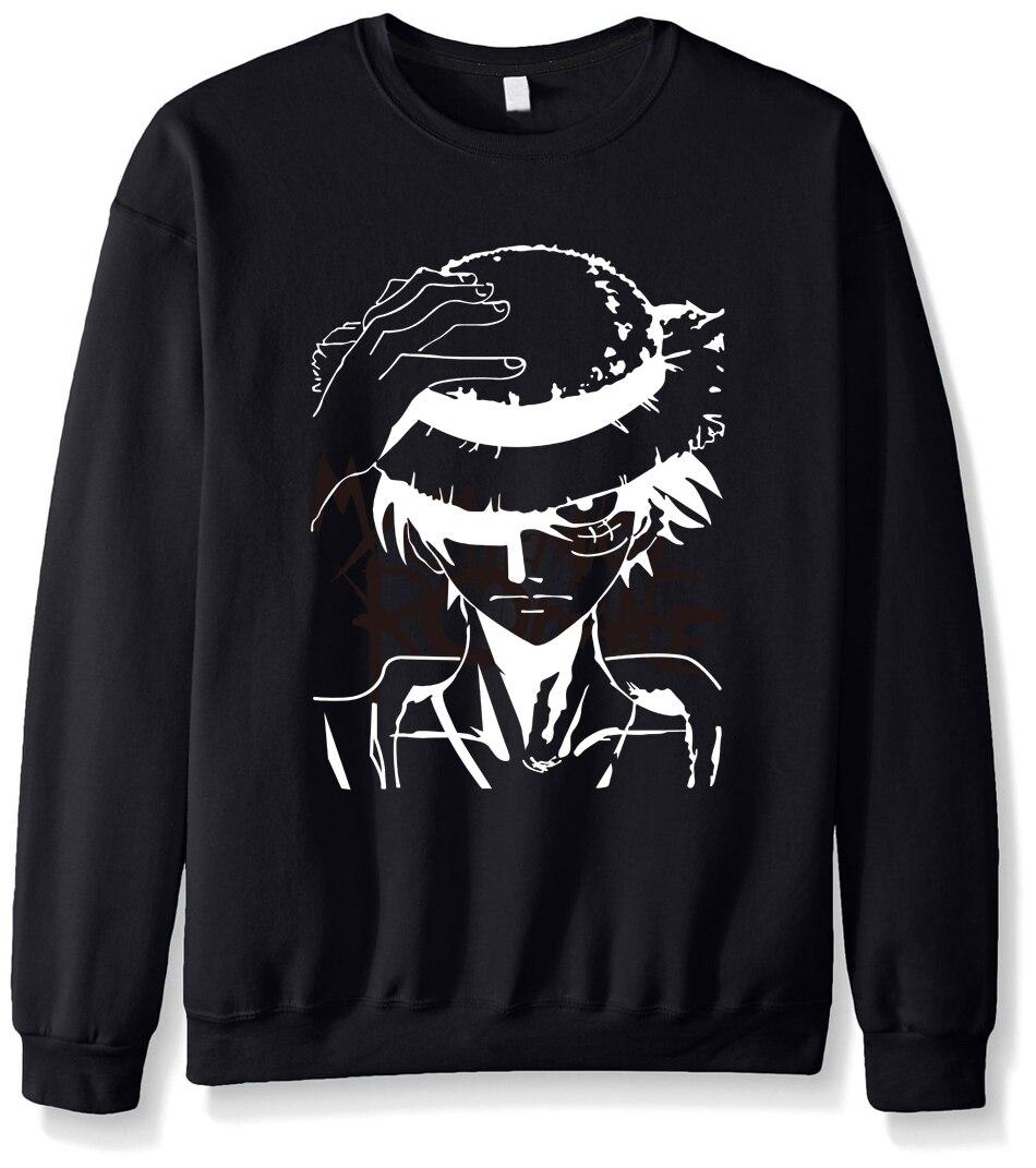 Luffy Hoodie   Free Shipping Worldwide   #1 Merchandise ...