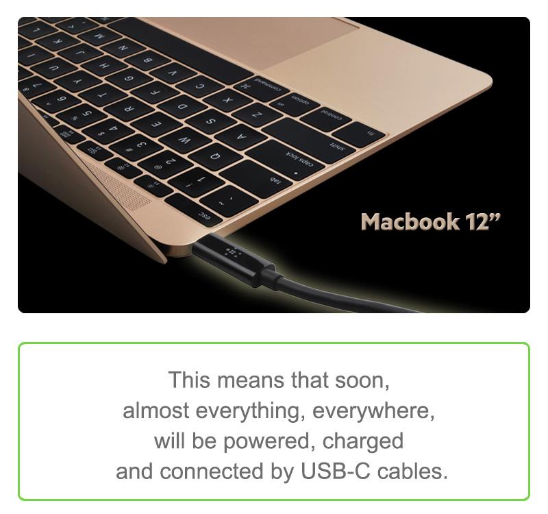 USB31_101_05