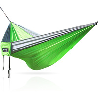 Survival hammock Tree hammock outdoor