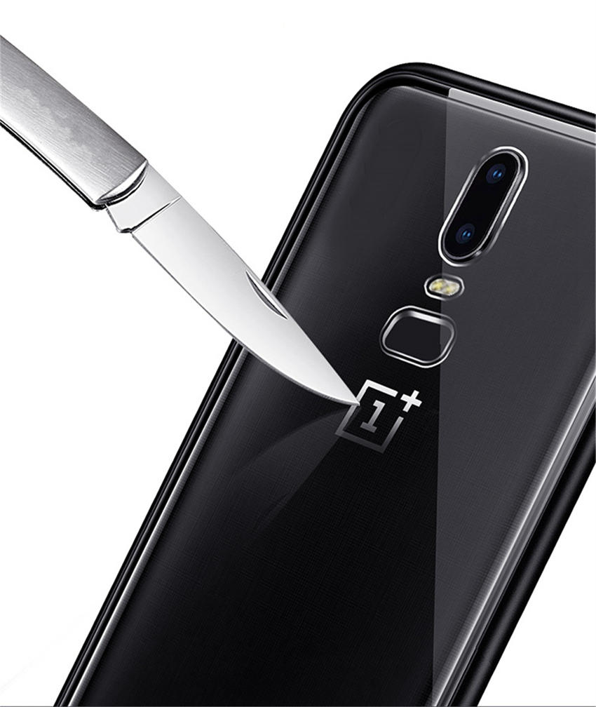 one plus 6 magnetic case (6)