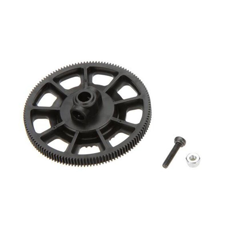 Original Walkera 4F200LM RC Helicopter Part Main Gear HM-4F200LM-Z-08