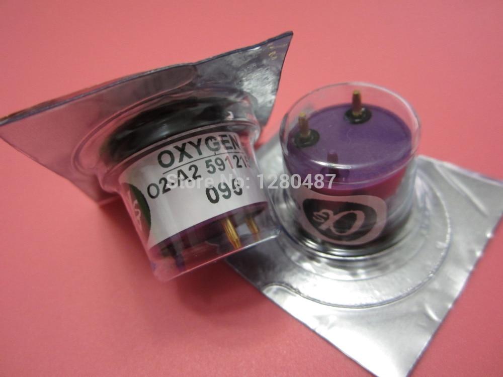1PCS Oxygen Sensor O2-A2 O2A2 02-A2 02A2 Gas Sensor Detector ALPHASENSE Oxygen sensor 100% new origina wholesale 1 piece new oxygen sensor o2 for bmw e60 e61 e65 e66 545i 745i 760i 745li 11787521705