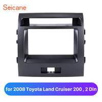 https://ae01.alicdn.com/kf/HTB151ioo8yWBuNkSmFPq6xguVXau/Double-Din-Toyota-Land-Cruiser-2008-200.jpg
