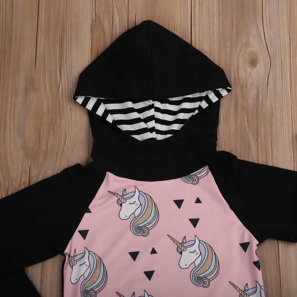 c4994d816 Detail Feedback Questions about Toddler Kids Girls Long Sleeve ...