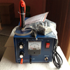 1pc 400W 50A Electric Power Spot Spark Welding Machine For Jewelry Aluminum Sliver Gold Welder Necklace