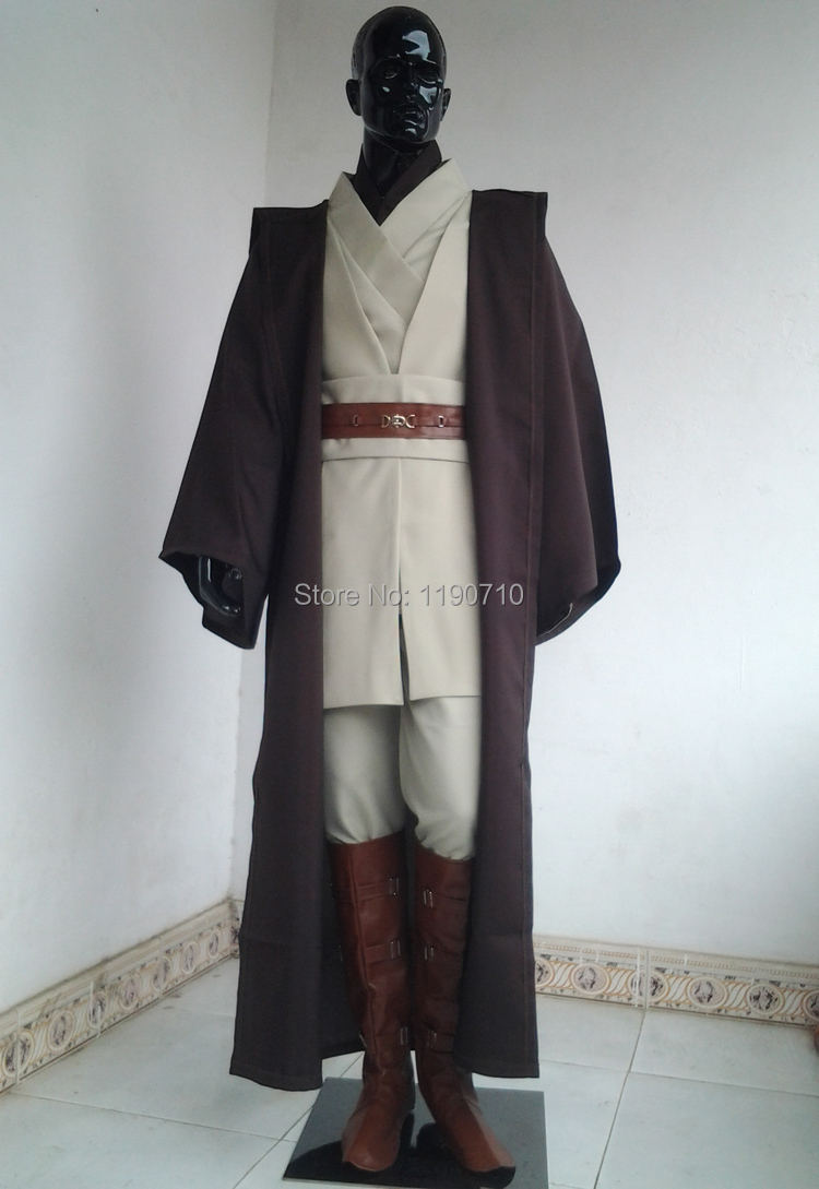 costume party costume ideas picture - more detailed picture about
