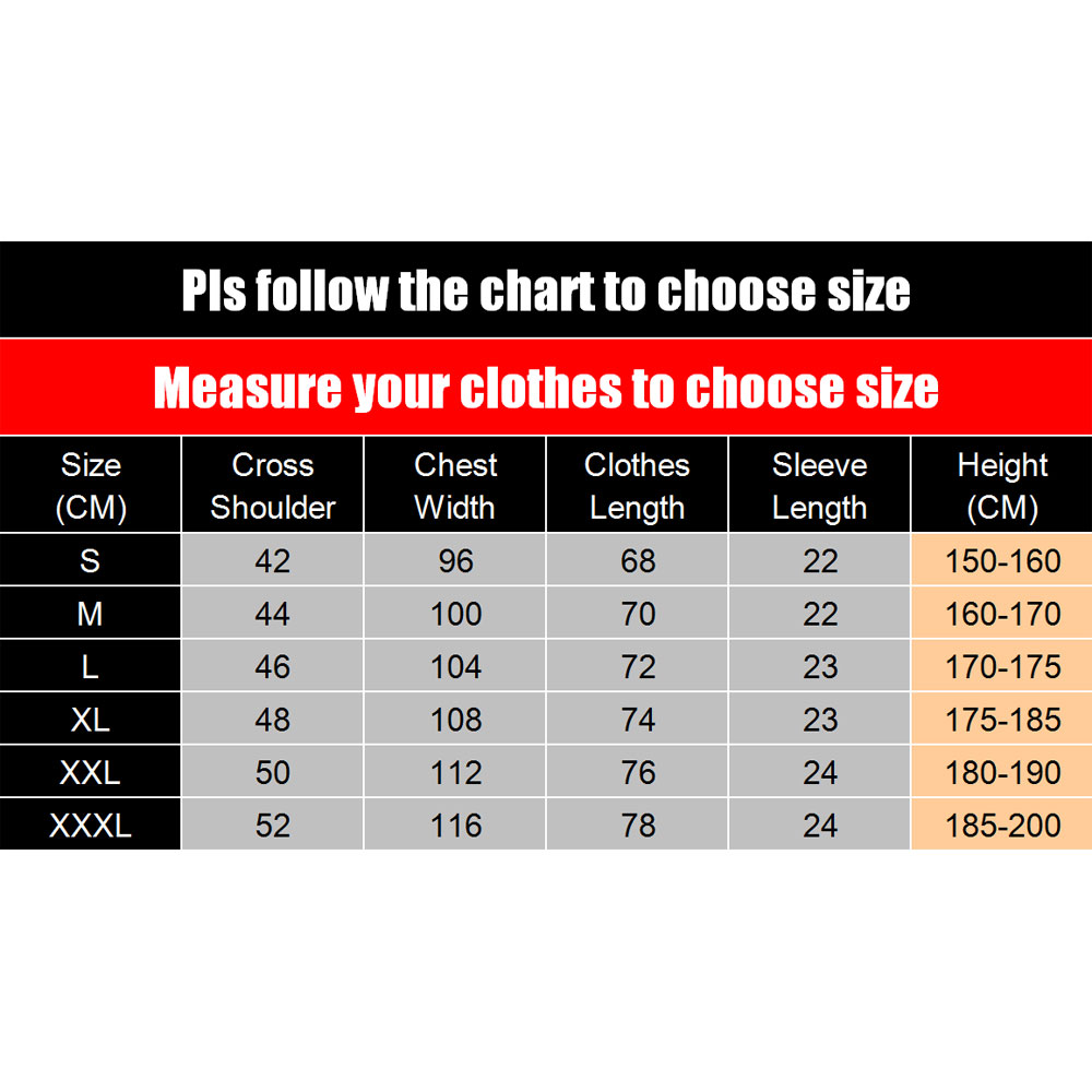 Free shipping 2017 summer clothing mens polo shirt pure color free shipping 2017 summer clothing mens polo shirt pure color turn down collar mens short sleeve tops casual polo shirt sxxxl in polo from mens clothing nvjuhfo Gallery