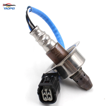 YAOPEI Original Quality Oxygen Sensor For Honda Civic Lambda Sensor 36531-R1A-A01,234-9119,211200-3510