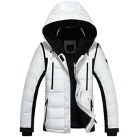 Free freight NEW Women Windproof Waterproof Ski Jacket Coats Winter Warm Outdoor Snow Skiing Snowboarding Female Ski Clothing