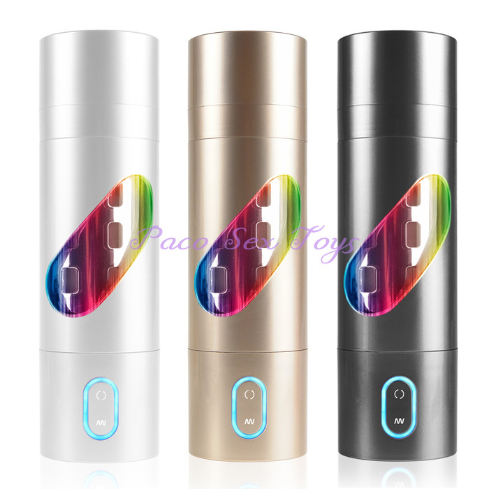 New Arrival Evo Male Automatic Masturbator, Juicer Masturbation Cup, Sex Machine for Men, Sucking Vagina, Sex Toys, Sex Products 2016 new sex products vibrator for men powerful automatic sex machine male masturbator masturbador para o homem male sex toy