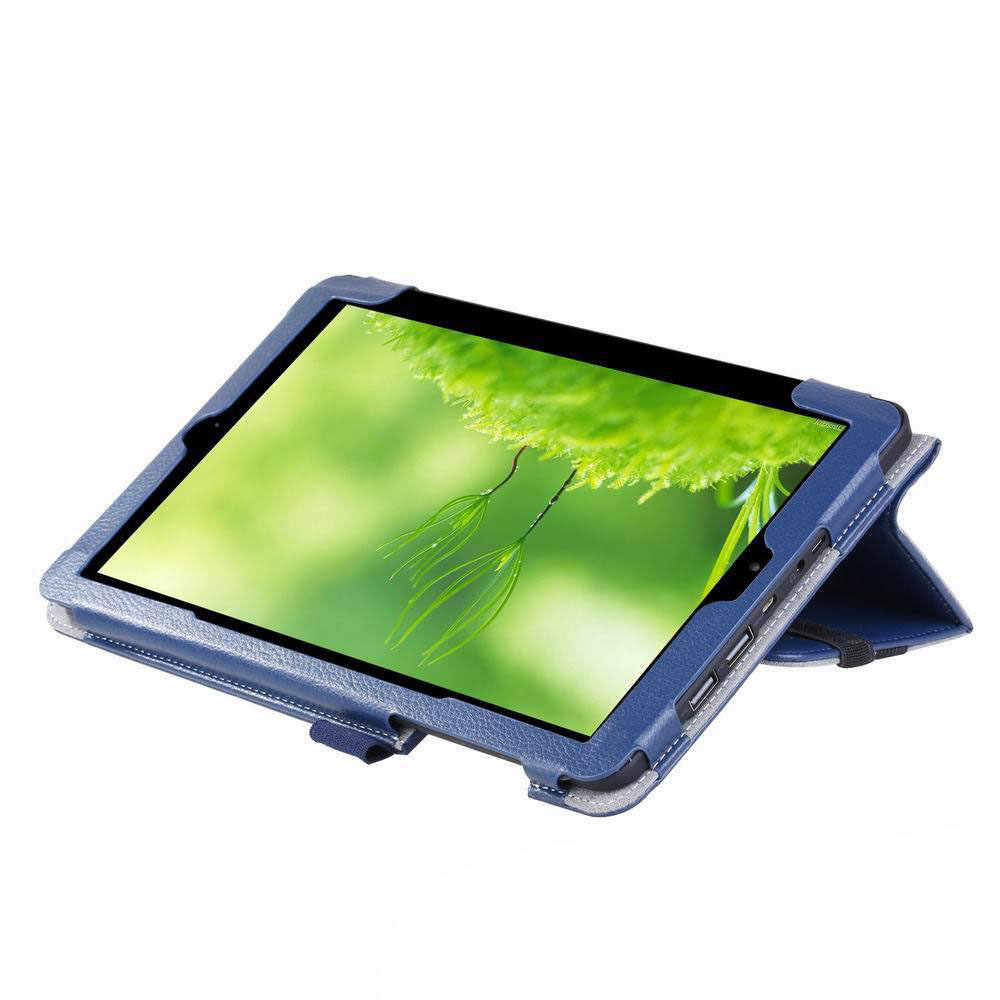 US $13 8  Stand Case For Linx 1020 Tablet 2016 Version 10 1 inch for Linx  1020 Leather Cover Sleeve Pouch Protective for Linx 1020 -in Tablets &