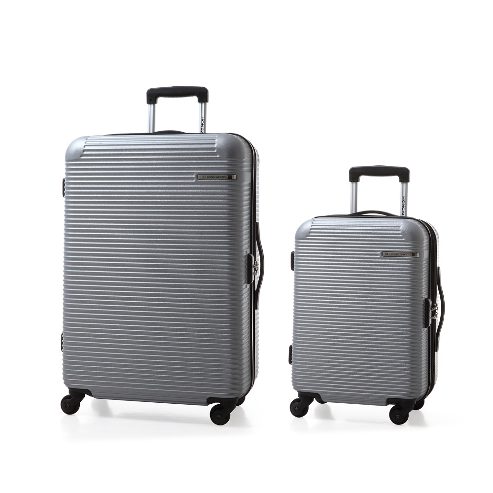 Compare Prices on 4 Wheel Luggage Set- Online Shopping/Buy Low ...