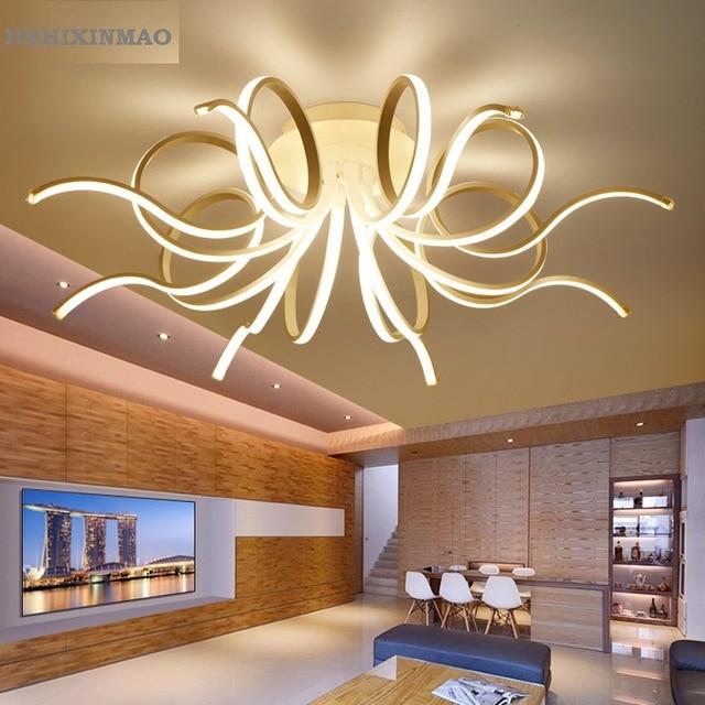 Schlafzimmer Lampen Decke Get Cheap Kaffee Aliexpress Alibaba Group