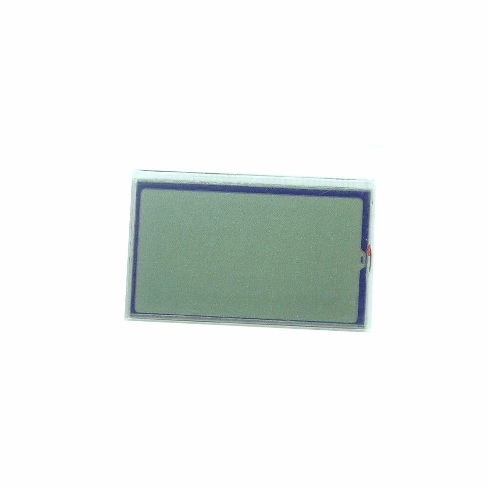 (0091-801-0142) LCD Affichage pour UV-3R Mark II UV-3R plus