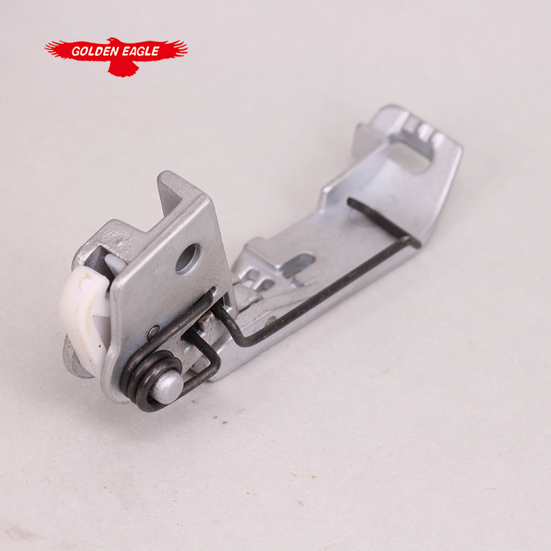 Presser Foot for sewing machine Shank, Janome #788501009