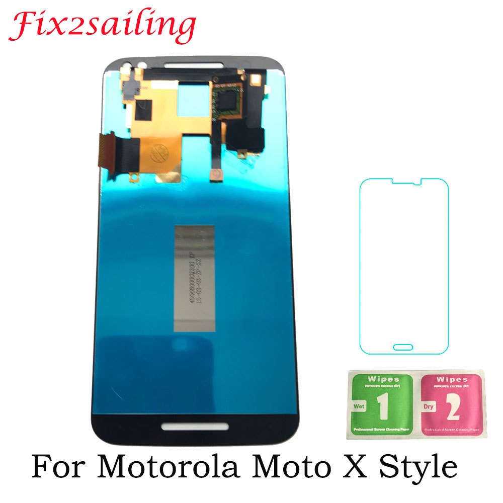 US $30.79 30% OFF|LCD Screen 5.7inch For Motorola X Style LCD Display For Moto X style XT1575 XT1572 XT1570 Display Touch Screen Panel   -in Mobile Phone LCDs from Cellphones & Telecommunications on Aliexpress.com | Alibaba Group