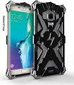 S7 borda do Desenho Original Armadura THOR Poeira Pesada de Metal de Alumínio ironman proteja shell case capa do telefone para samsung galaxy s7 borda