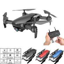 MuqGew font b Rc b font helicopter X12 Drone 0 3MP Quadcopter With Camera WiFi FPV