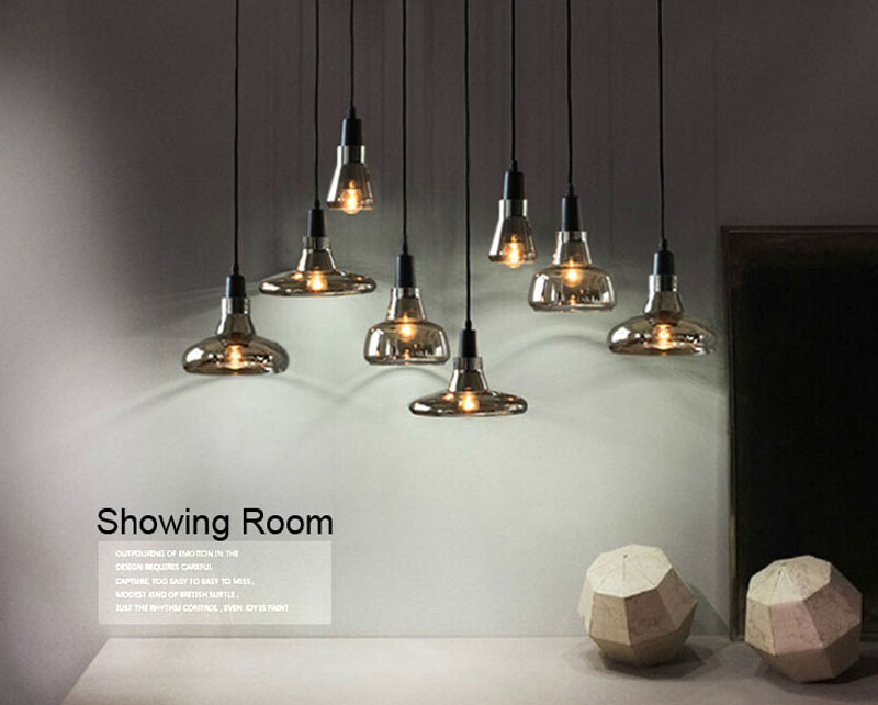 China pendant lamp Suppliers