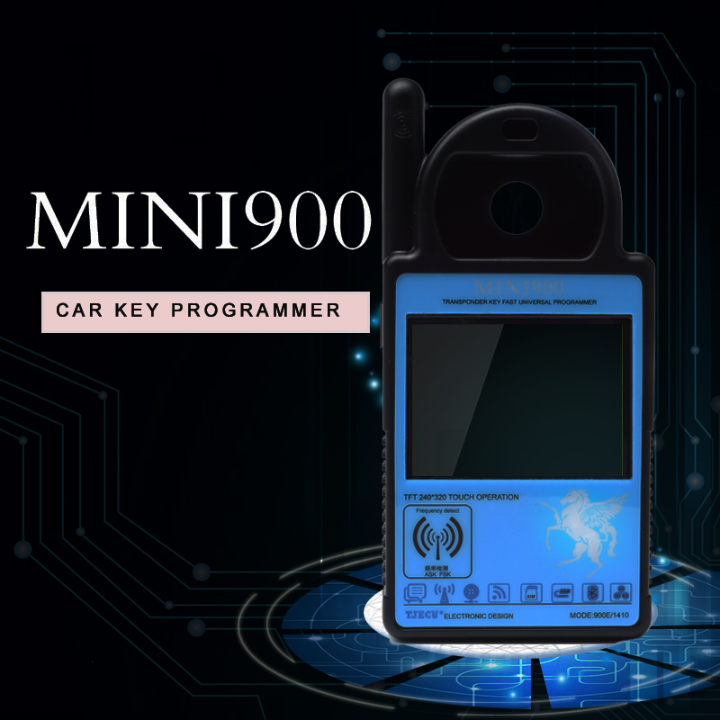 MINI900 Car Key Programmer Mini ND900 Key Copy for 4C 4D 46 and G Chips Update Online Free Shipping  10pcs lot ys31 cn5 g chip used for mini cn900 and nd900 key copy machine free shipping