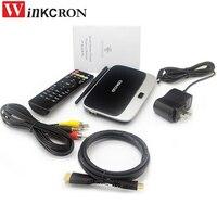Live Streaming Kanałów Q7 CS918 MK888 Quad Core Android TV Box Cortex A9 Rockchip 3188 Smart TV Box HD 1080 P Arabski IPTV Box