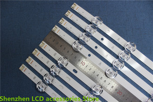 Image 2 - Tv Lg Led Agf78400901, 6916l 1716a, 100%, nuevo, 16 unidades/lote