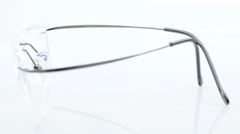 R1508Gunmetal (3)