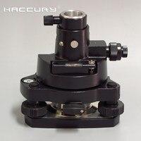 Base + conector para leica AJ10 (B2) + AL10 D4|base|connector|leica -