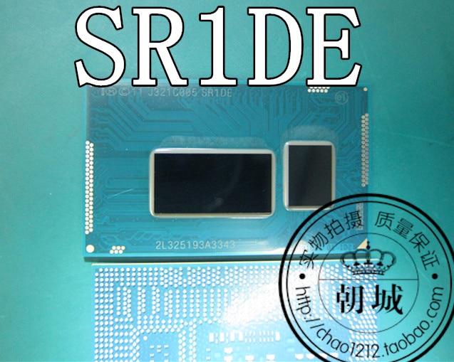 CPU BGA 3560 y SR1DE CL8064701486008
