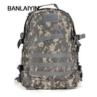 WholeTide10pcs* Military Trekking Bag Rucksack Backpack UK 40L