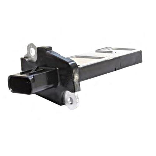 Mass Air Flow MAF Meter Sensor For Land Rover 2 Defender Cabrio Pickup 2.2 2.4 Td4 4x4 06-14 MHK501040 AFH70M-54 6C11-12B579-AA