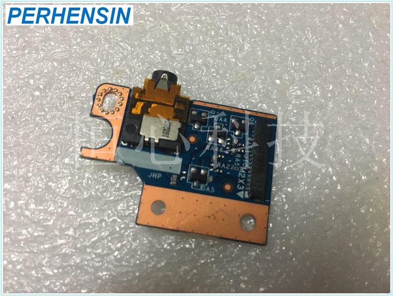 90W Power Adapter AC Charger for Dell Latitude 14 7480 P73G001 E5430 DA90PE1-00