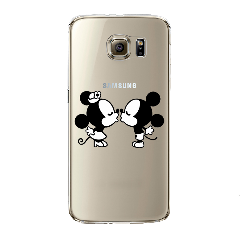 coque samsung galaxy j7 2016 mickey