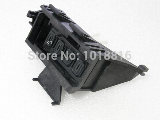 все цены на Free shipping original Designjet 430 450 455 488 Service Station C3190-60142 plotter part on sale онлайн
