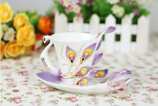 Good Morning Chinese Express : Free shipping super beautiful high quality chinese ceramic