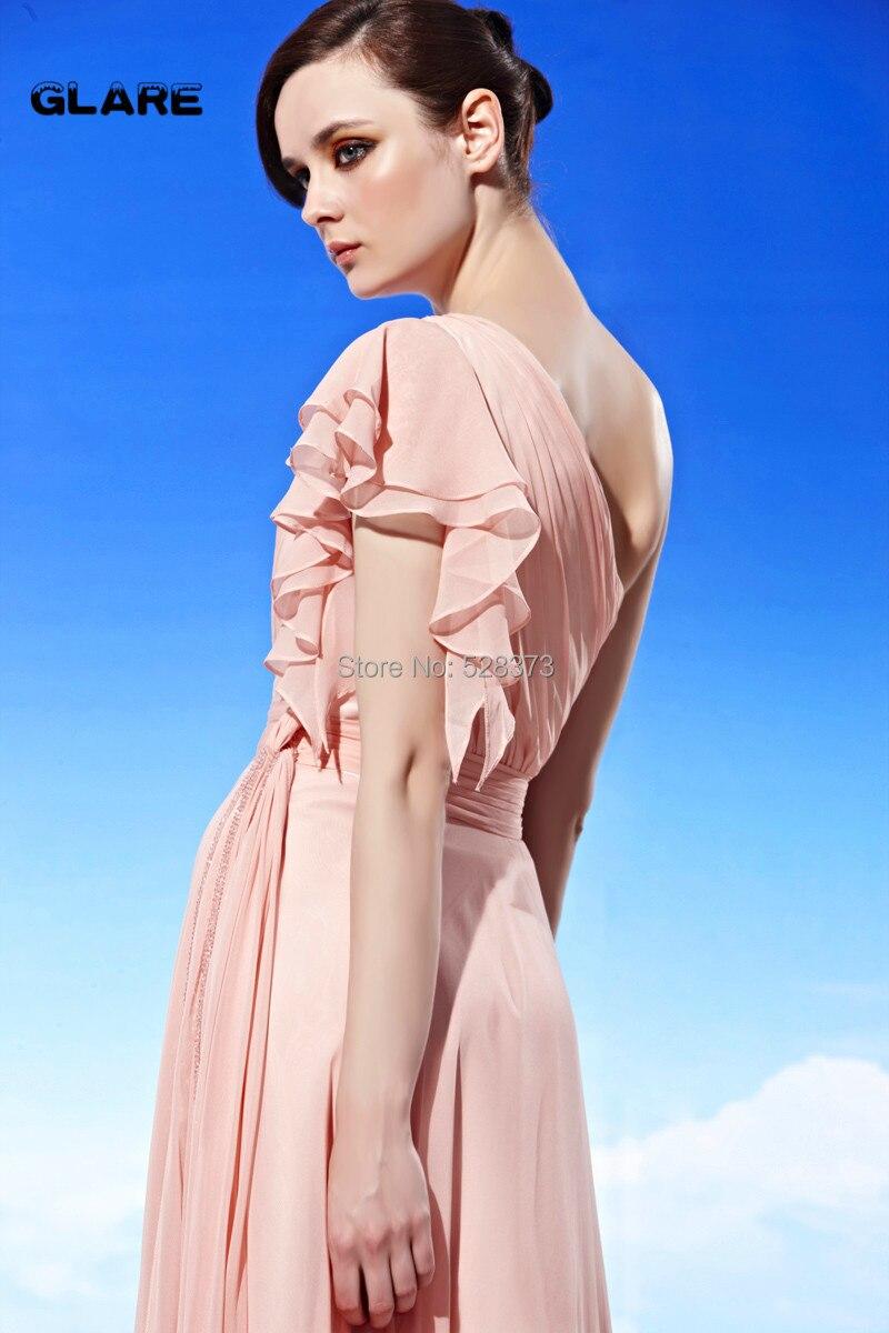 Lujo Vestidos De Dama De West Yorkshire Motivo - Colección de ...