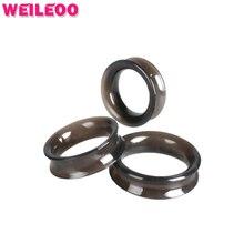3pce кольцо крана кольцо COCKRING пениса секс-игрушки для взрослых для мужчин для пары