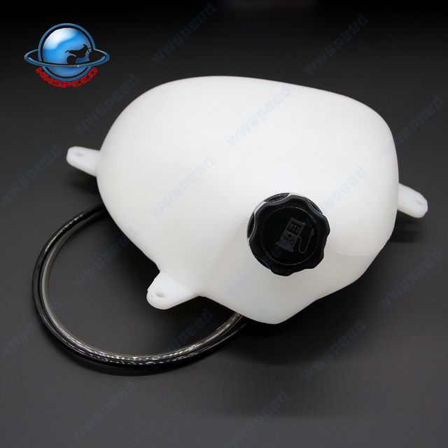 US $15 99 |33cc 49cc Zooma Ty Rod II Kragen Gas Tank Zooma Chinese Scooter  Parts Gas Hoses Fuel Tank Rebuild Tank kit with Gas Line Scooter-in Fuel