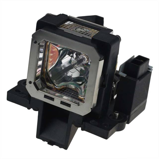 Di alta Qualità PK L2210U lampada Del Proiettore con Alloggiamento per JVC BN DLA F110/RS30/RS40U/RS45U/RS50/RS55 /RS60/RS65/VS2100U/X3/X30/X7/X70X9