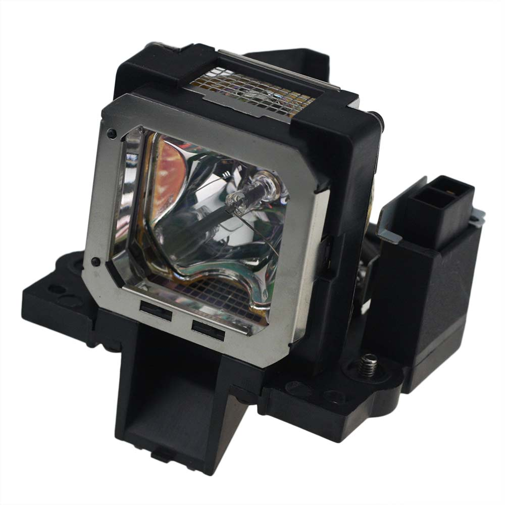High Quality PK-L2210U Projector Lamp With Housing For JVC DLA-F110/RS30/RS40U/RS45U/RS50/RS55/RS60/RS65/VS2100U/X3/X30/X7/X70X9
