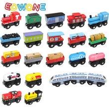4cf6b49dcd Popular Locomotive Model Train-Buy Cheap Locomotive Model Train lots ...