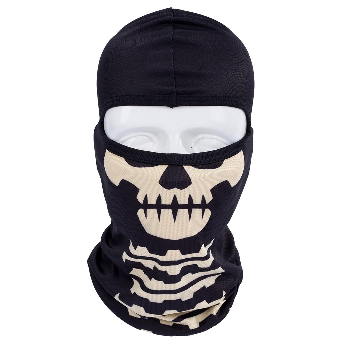 Online Get Cheap Ghost Balaclava Mask -Aliexpress.com | Alibaba Group