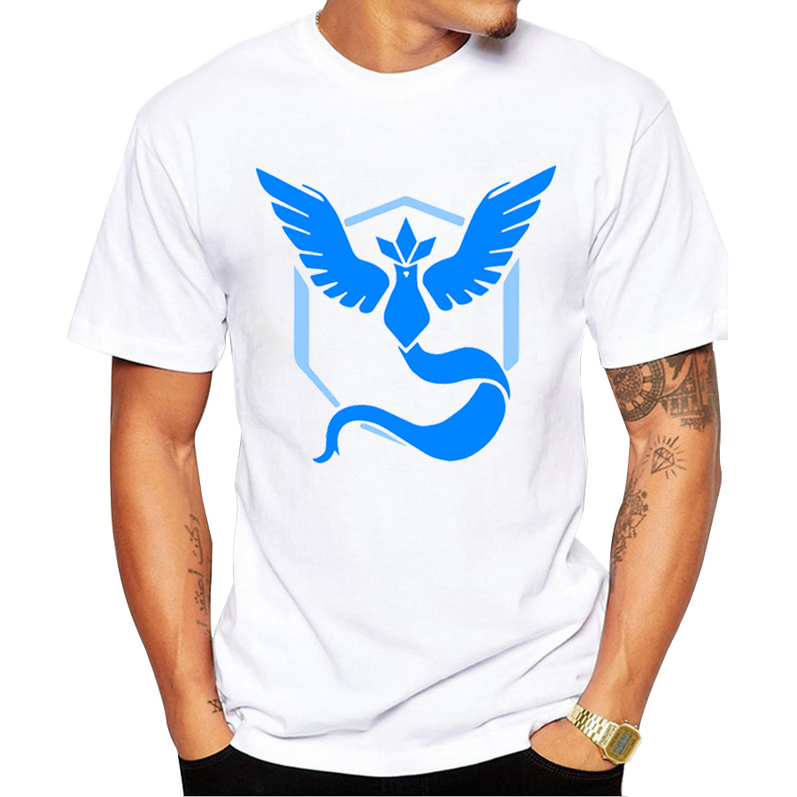 Online Get Cheap Cool Shirt Logos -Aliexpress.com | Alibaba Group