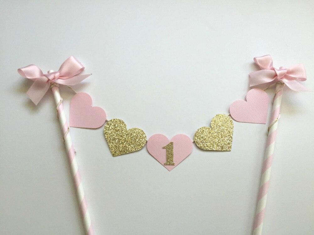 popular gold heart decorationsbuy cheap gold heart