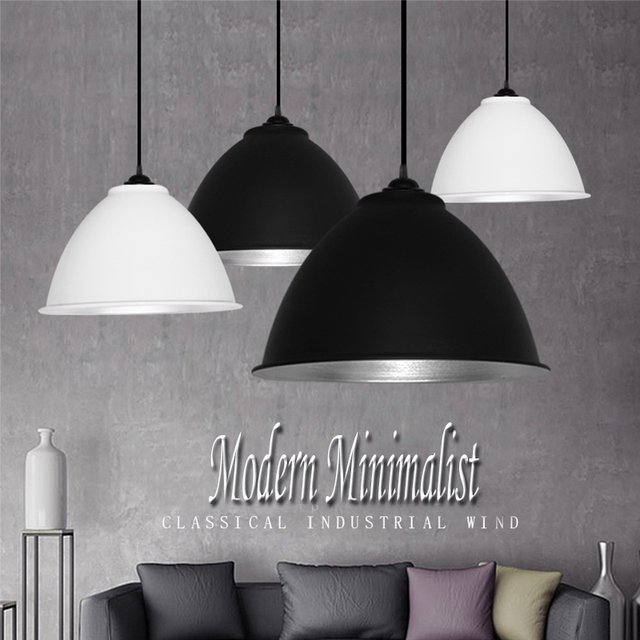 The chandelier lamp shade covers the modern contracted industrial the chandelier lamp shade covers the modern contracted industrial style and simple industrial style of the aloadofball Gallery
